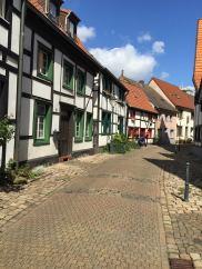 29 marktplatz Luenen