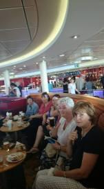 4 ferry 2