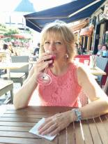 51 Leslie in Luenen