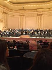 ecc-in-carnegie-hall-ny