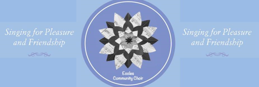 EcclesCommunityChoir